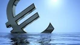 Economie : le Pacte d'Instabilité et de dépression
