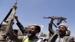 Yémen : les djihadistes chiites continuent d'avancer