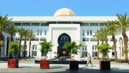 Incident aux frontières : le chargé d'Affaires du Maroc à Alger convoqué au MAE