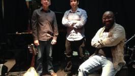 Trio Ifriqiya : un voyage musical éblouissant