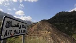 L'heure est à l'union des forces vives de Kabylie