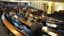 La mise à nu du pouvoir algérien par un député (vidéo)