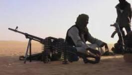 Mali (Azawad): 7 morts dans des combats armés entre 2 groupes touareg rivaux