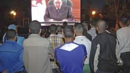 L'Algérie, un pays de mille et une contradictions