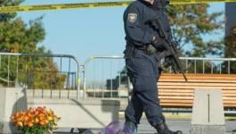 Canada : un soldat vaut plus que 509 femmes autochtones