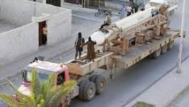 Les Etats-Unis minimisent l'importance de la ville kurde de Kobani