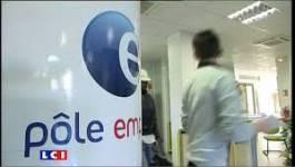 France : le chômage repart à la hausse en septembre