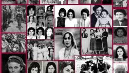 Archives de la Révolution : le ministre des moudjahidine s'explique