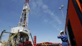 L'exploitation du gaz de schiste en Algérie sera-t-elle vraiment rentable ?