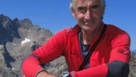 Des juges français veulent enquêter en Algérie sur la mort d'Hervé Gourdel