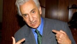 Aït Ahmed : de l'exil subi à l'exil choisi (VI)