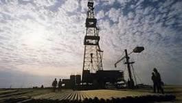 """Abderrahmane Mebtoul avertit : """"Si les prix des hydrocarbures baissent... """""""