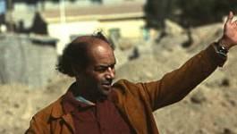 """""""Warda fi sahat târikh"""", un documentaire-souvenir sur un épisode du PAGS"""