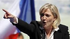 France: un élu du FN, converti à l'islam, suspendu pour prosélytisme