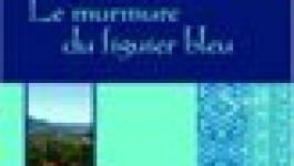 """Le Murmure du figuier bleu"" d'Idir Tas"