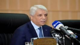 Affaire Tibhirine: la justice algérienne accomplit son travail normalement