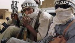 Le Mali demande le déploiement d'une force de réaction rapide à l'Onu