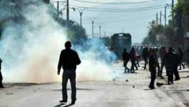 Un Comité pour soutenir les 32 jeunes manifestants de Haïzer