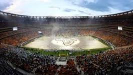 CAN-2015 : un tirage au sort pour remplacer le Maroc