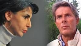 France : Dominique Desseigne est bien le père de la fille de Rachida Dati