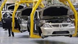 L'usine Renault-Algérie sera-t-elle rentable ?