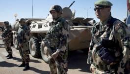 Ghardaïa : un gouverneur militaire comme solution ?