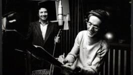 Quand la Finlande chante Idir et Slimane Azem, les Kabyles quémandent Bouteflika-bile