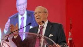 Tunisie, les raisons du revers islamiste