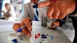 La Tunisie à la veille d'élections législatives cruciales