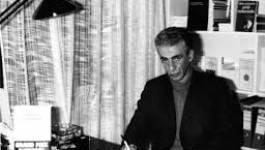 Kateb Yacine : le poète insoumis