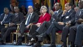 L'Afrique, ce continent de l'anti-démocratie
