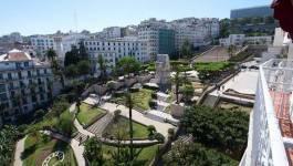 400 milliards alloués à 44 communes de la wilaya d'Alger en déficit budgétaire