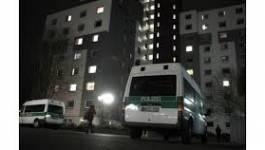 Allemagne : Quatre militants d'Al Qaïda condamnés à la prison