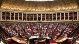 France : l'essentiel du Projet de loi sur l'immigration