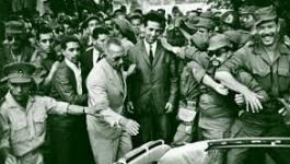 Bu Barnous El Djazaïri raconte : Une leçon d'histoire dans un bus