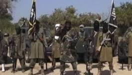 Nigeria: 120 morts dans un attentat à la grande mosquée de Kano