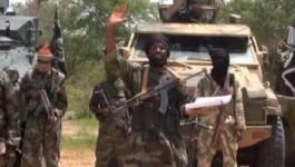 Une cinquantaine d'élèves tués dans un attentat-suicide au Nigeria