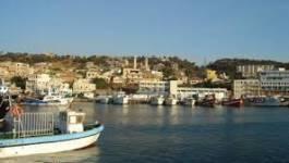 Cinq pêcheurs disparus à Bouharoune (Tipasa): les recherches se poursuivent