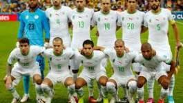 Algérie-Ethiopie (CAN 2015) : les Verts veulent une cinquième victoire