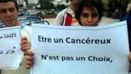Meurtre par décret, ordonnance et pot-de-vin en Algérie