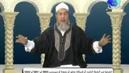 Cheikh Chamseddine, le Moudjahid, le fusil et la gorgée de whisky