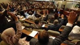Loi de finances pour 2015 : l'exécutif et le législatif ont-ils négocié ?