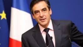France : la rivalité Fillon-Sarkozy vire au scandale à droite et à l'Elysée