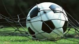 La Coupe d'Afrique des nations 2015 aura lieu en Guinée équatoriale