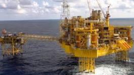 Le pétrole vendu 77,19 dollars après la baisse des prix saoudiens