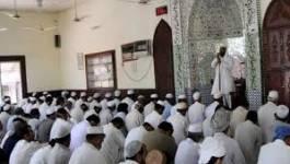 La DGSN sollicite les imams: après le gourdin physique, la matraque idéologique !