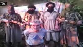 Terrorisme : l'affaire de Jound El Khilafa programmée au tribunal criminel d'Alger