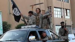 La Libye, une préoccupation majeure pour la France