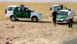 La Gendarmerie renforcera la surveillance des frontières avec le Maroc