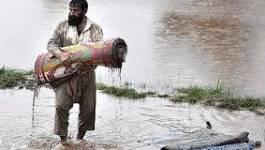 Maroc: pluies torrentielles et oueds en furie font 32 morts